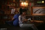 honey bee 2 5 malayalam movie photos 111 001