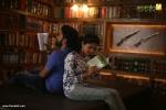 honey bee 2 5 malayalam movie photos 111 00