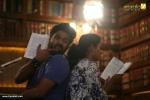 honey bee 2 5 malayalam movie photos 111 004