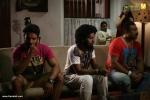 honey bee 2 5 malayalam movie photos 111 010