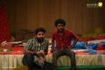 honey bee 2 5 malayalam movie photos 111 018