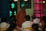 honey bee 2 5 malayalam movie photos 111 030