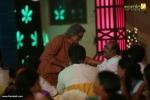 honey bee 2 5 malayalam movie photos 111 03