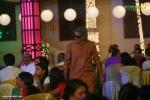 honey bee 2 5 malayalam movie photos 111 032