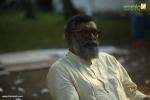 honey bee 2 5 malayalam movie photos 111 042