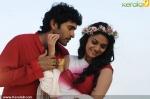 idhu enna maayam tamil movie pics 001