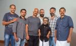 ilayaraja guinness pakru malayalam movie photos