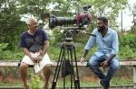 ilayaraja malayalam movie stills  3