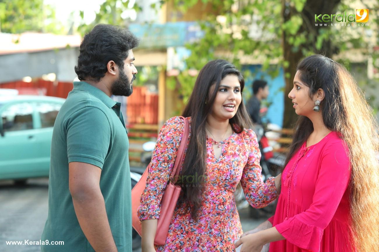 ira malayalam movie photos 092 021