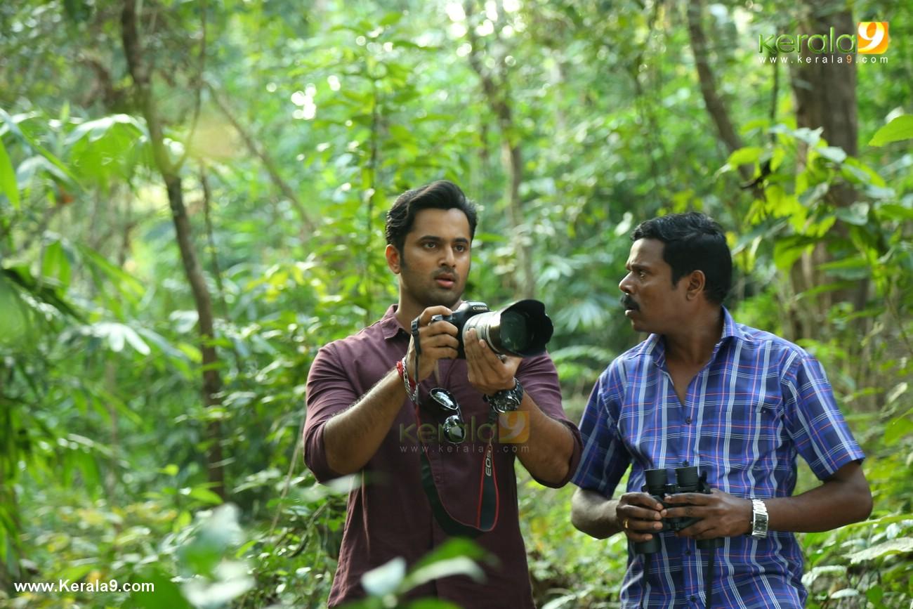 ira malayalam movie photos 092 022