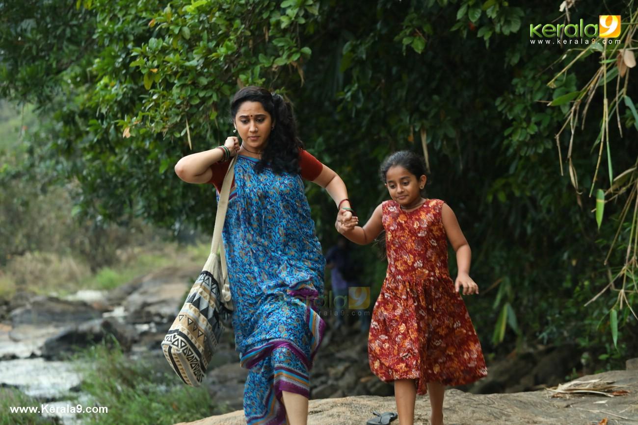 ira malayalam movie photos 092 023
