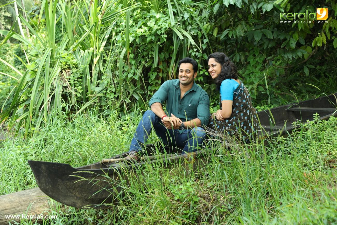 ira malayalam movie photos 092 024