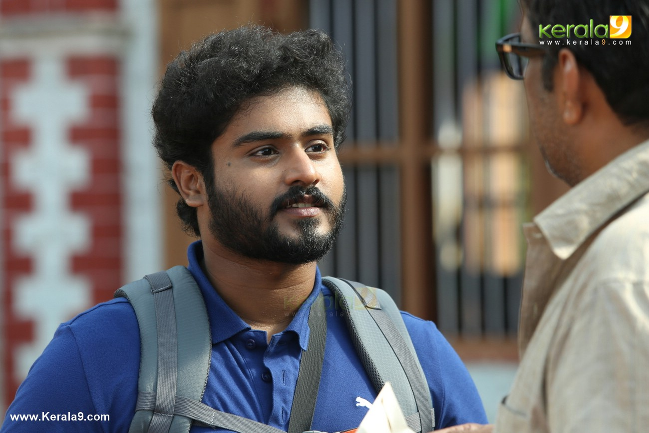 ira malayalam movie stills 009