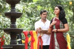 ira malayalam movie photos 092 016