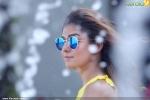 iru mugan tamil movie nayantara pics 257 001