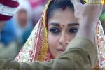 iru mugan tamil movie nayantara pics 257 002