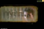 iru mugan tamil movie nayantara pics 257 003
