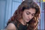 iru mugan tamil movie nayantara pics 257 004