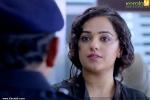 iru mugan tamil movie nithya menon pictures 220