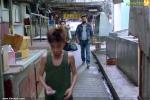 iru mugan tamil movie photos 100 00