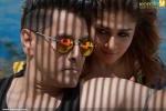 iru mugan tamil movie pictures 159 00