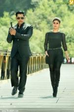 iru mugan tamil movie pictures 159