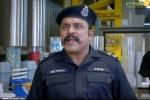 iru mugan tamil movie pictures 251 003