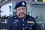 iru mugan tamil movie pictures 251