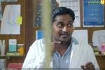 iru mugan tamil movie stills 126 002