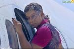 iru mugan tamil movie vikram photos 101 003