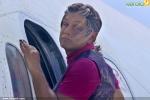 iru mugan tamil movie vikram photos 101 004