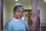 iru mugan tamil movie vikram photos 101