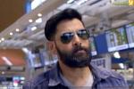 iru mugan tamil movie vikram pics 254 001