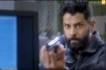 iru mugan tamil movie vikram pics 254 002