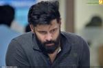 iru mugan tamil movie vikram stills 35