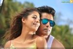 irumughan tamil movie pics 123