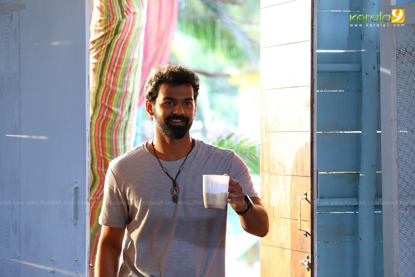 irupathiyonnam noottandu stills 23