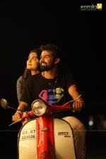 irupathiyonnam noottandu actress zaya david movie stills 09