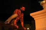 irupathiyonnam noottandu movie stills