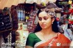 4047abhinaya isaac newton malayalam movie photos00 0