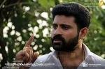 5488isaac newton malayalam movie latest stills00 0