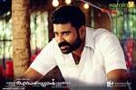 9007isaac newton malayalam movie stills00 0