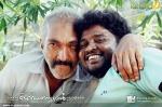 9546isaac newton malayalam movie latest stills00 0