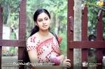 9626isaac newton malayalam movie abhinaya latest photos00 0