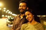priya anand in ezra malayalam movie stills 005