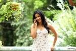 priya anand in ezra malayalam movie stills 006