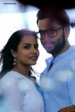 priya anand in ezra malayalam movie stills 007