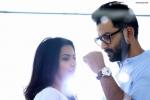 priya anand in ezra malayalam movie stills 008