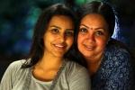 ezra malayalam movie images 237 003