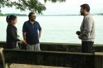 ezra malayalam movie images 237